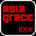 ag-app-icon-sm.jpg